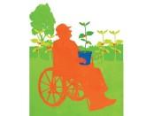 oudere afhankelijker na ziekenhuisopname