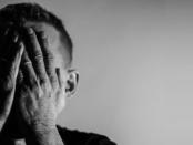 Nederlanders te somber over dementie