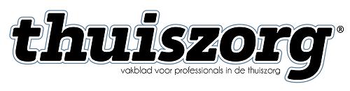 Vakblad Thuiszorg
