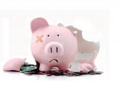 Financiele uitbuiting ouderen